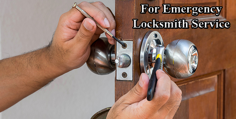 Bridgeview Lock And Locksmith, Bridgeview, IL 708-401-0845